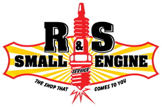R & S Small Engine Service